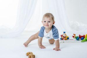 babywearing, Skikkerli, abbigliamento bio, salone del babywearing, Mantova